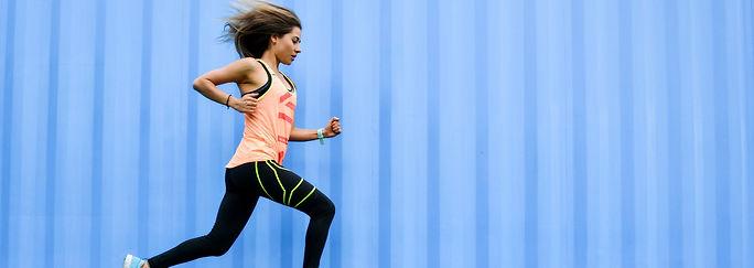 Ana_María_Miuñoz_Coach_Running_4_Baja.