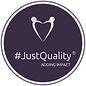 JustQuality-Registered-Plat.png