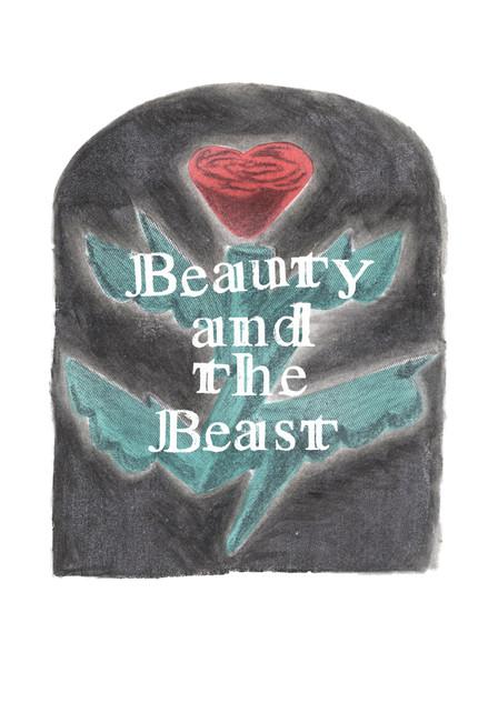 beautyandthebeast1