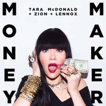 Tara McDonald - Money Maker