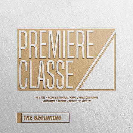 Premiere Classe - The Beginning