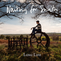 Waiting for Smith - Long Life