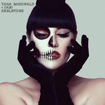 Tara McDonald x Dasu - Skeletons