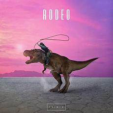 Trinix - Rodeo.jpg