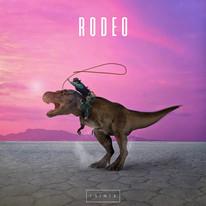 Trinix - Rodeo