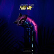 Trinix - Find Me