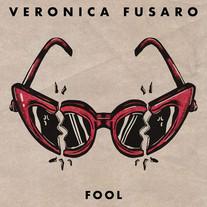 Veronica Fusaro - Fool