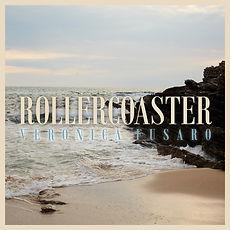 Veronica Fusaro - Rollercoaster.jpg