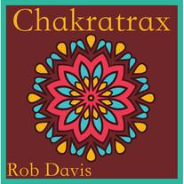 Rob Davis - Chakratrax