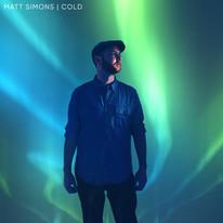 Matt Simons - Cold
