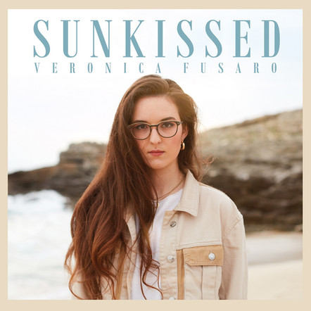 Veronica Fusaro - Sunkissed