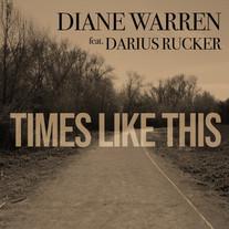 Dianne Warren - Times Like This