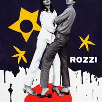 Rozzi - Best Friend Song