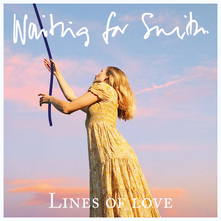 Waiting for Smith - Lines of Love