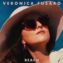 Veronica Fusaro - Beach