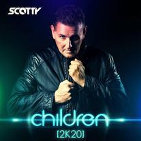 Scotty - Children