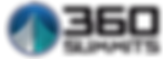 360-summits-logo-blk.png