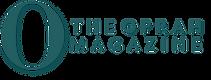 omag-header-logo-1115.png