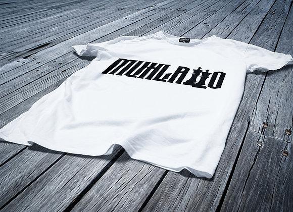 Muhlatto (Logo) Fitted Shirt