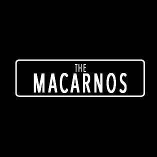 macarnos.png