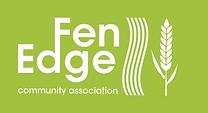 Fen-Edge-Logo.png