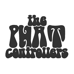 thephatcontrollers.png