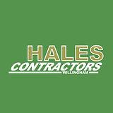 HALES.jpg