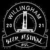 Willingham Beer Festival 2021