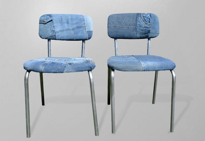 chaises-jean.jpg