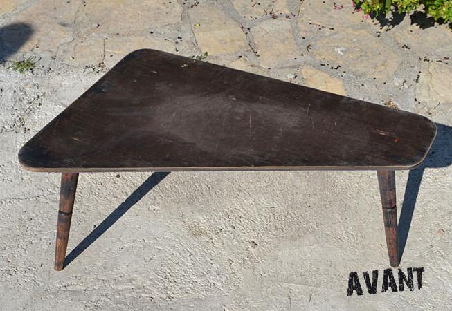 table-basse-triangle-avant.jpg