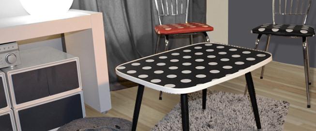 table-basse-grospois-ambiance.jpg