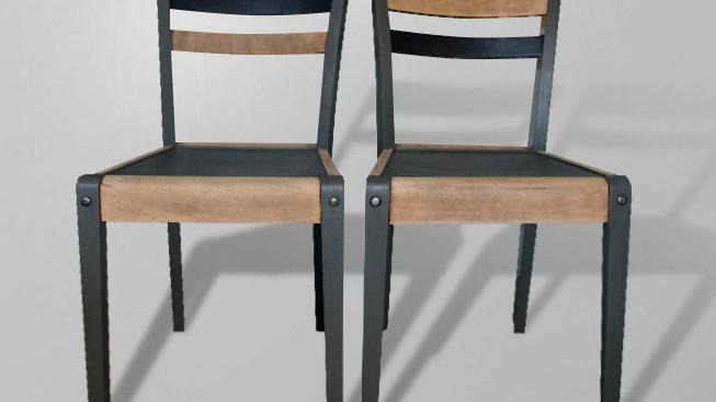 chaises-grises.jpg