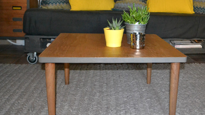 pte-table-rectangle.jpg