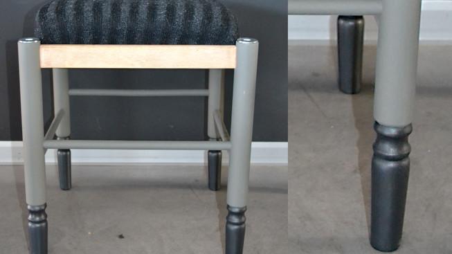 tabouret-gris.jpg
