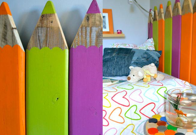 tete-lit-crayons1.jpg