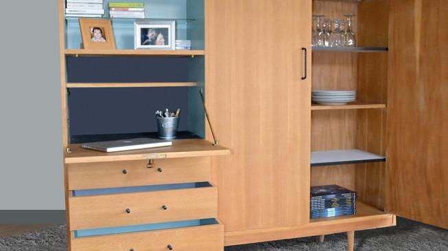 armoire-secretaire1.jpg