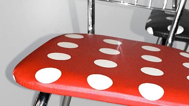 chaises-pois-detail.jpg