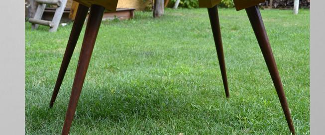 table-basse-rectangle-avant.jpg