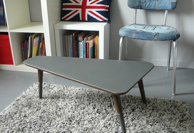 table-basse-triangle-ambiance.jpg