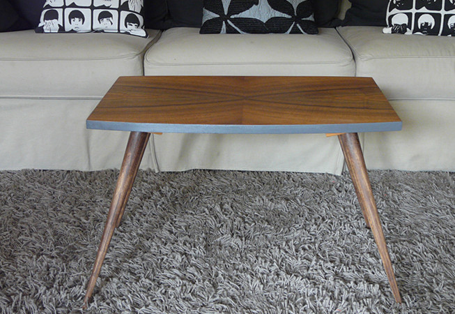 table-basse-rectangle-ambiance.jpg