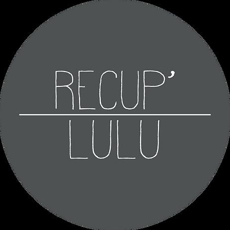 Recup Lulu Logo.png