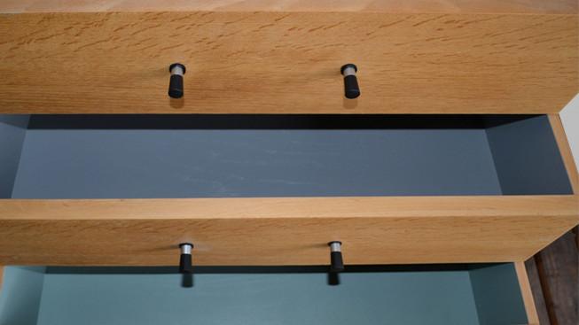armoire-secretaire3.jpg