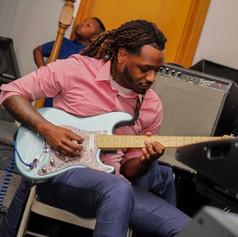 darrin playing guitar.JPG