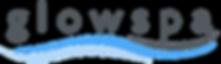 GS Logo 2.png