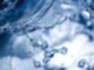 hd-wallpaper-macro-splash-67843.jpg