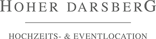 Hoher Darsberg