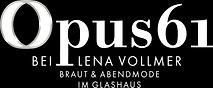logo opus61.jpg