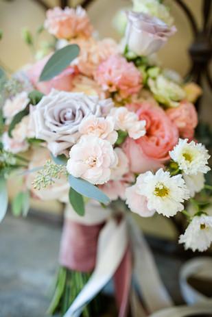 Andreas_Nusch_Weddingphotography_0020 Ko