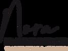 Nora_Brandenburger_Logo.png