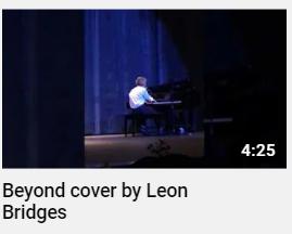 Carlton Video Beyond Cover.png
